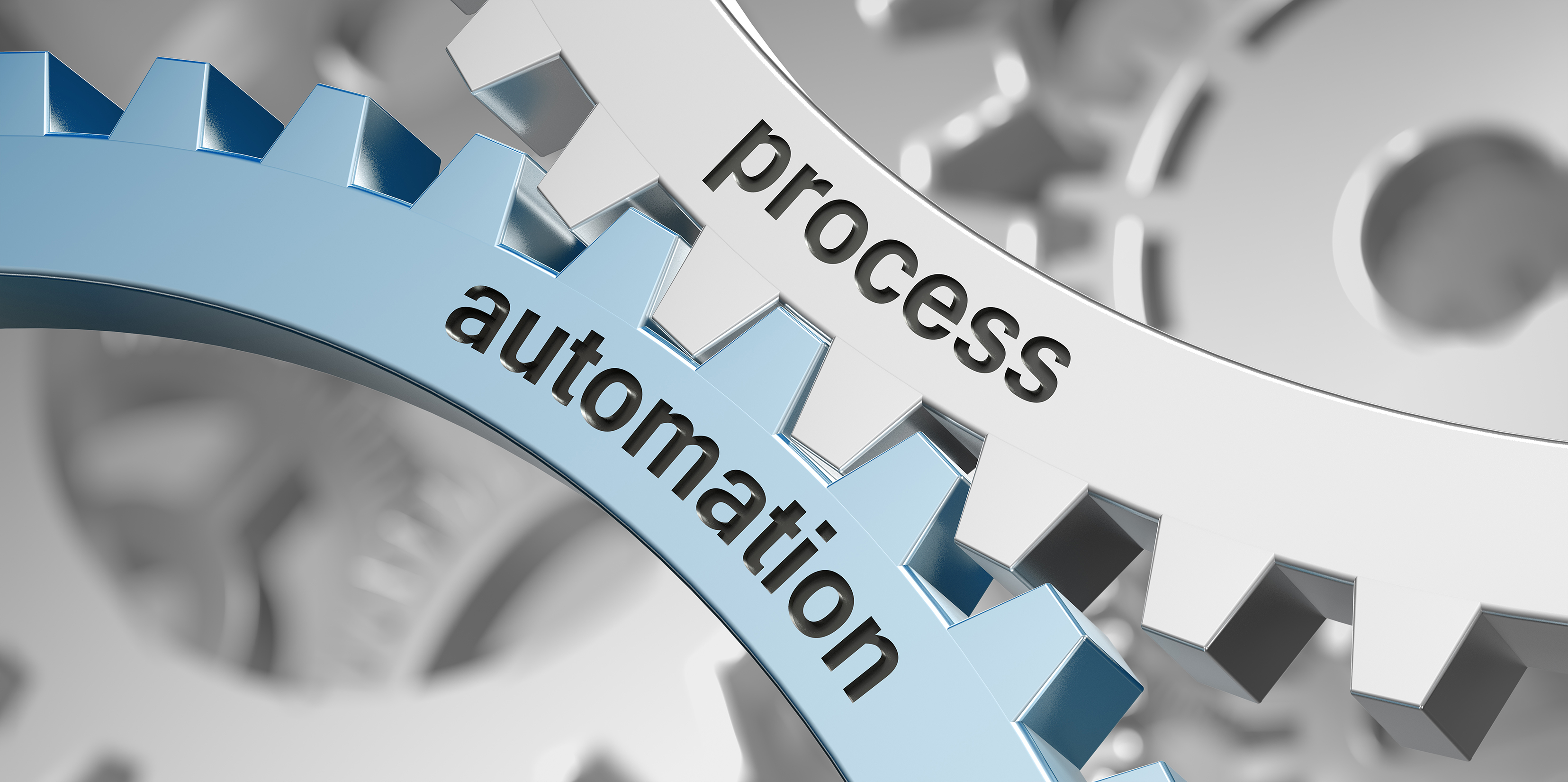 Review Monitoring Automation