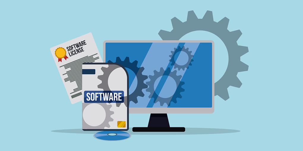 the right reputation management software