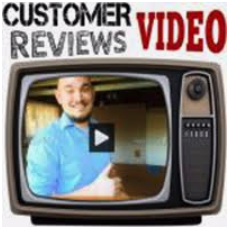 video reviews drive customer engagement