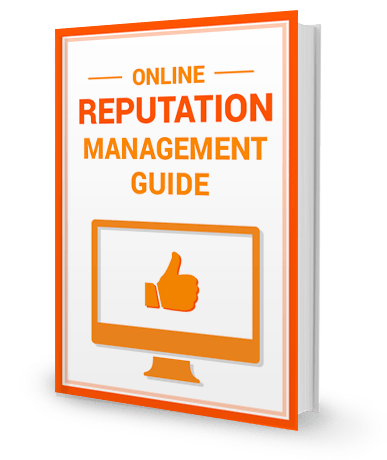 reputation management guide